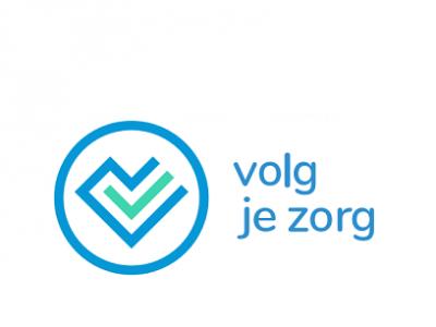 Logo_Volgjezorg